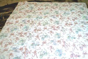ballerinashoesfabric.jpg