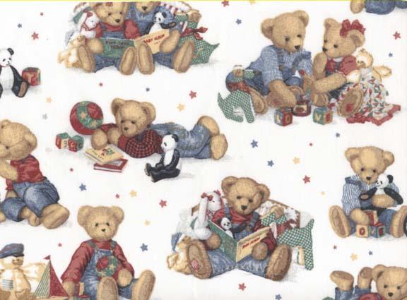 bearsinbluejeans.jpg