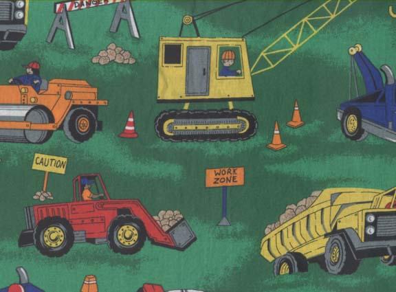 bigconstructionequipment-kids.jpg
