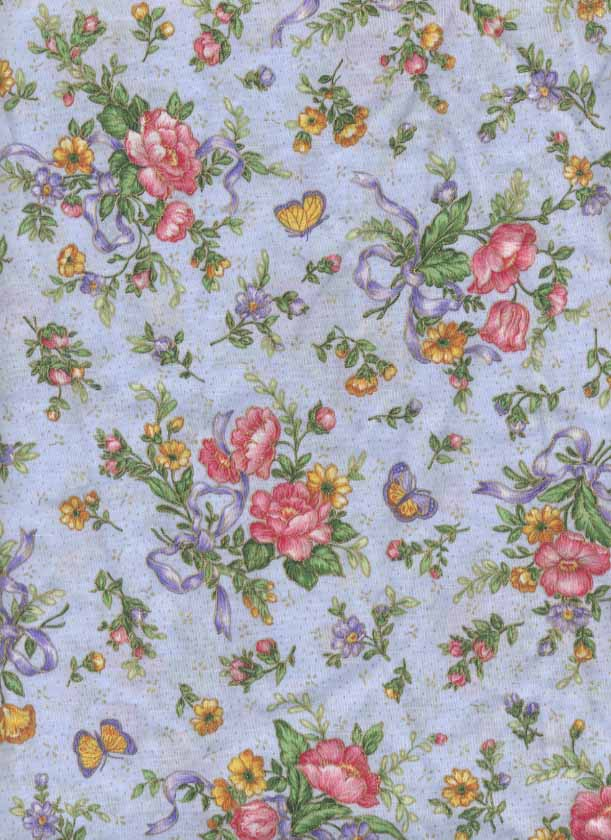 bluefloralbutterflygoldthreadfabricview2.jpg