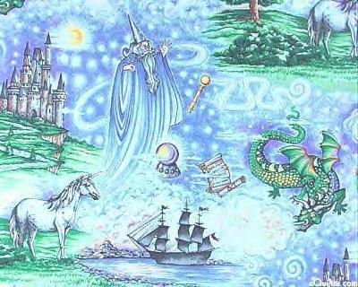 castleswizardunicorndragonfabric.jpg