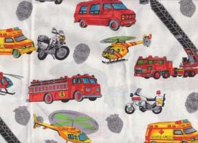 fire-policevehiclescloseup.jpg
