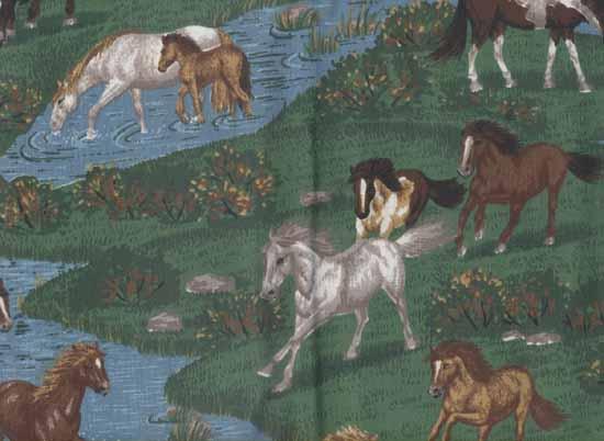horses-running-grazing.jpg