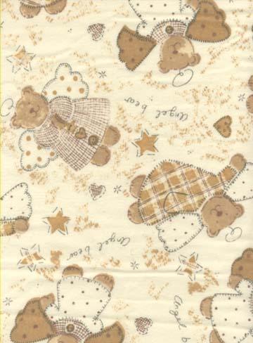 teddybearangels.jpg
