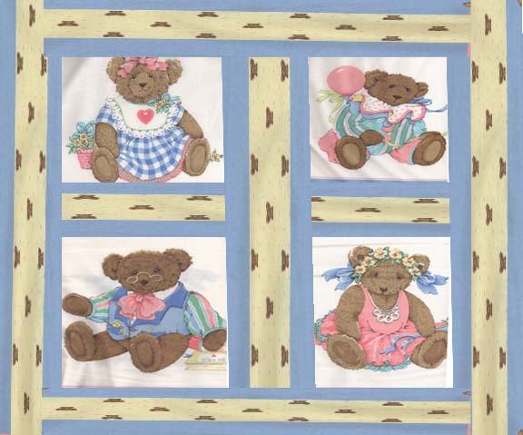 teddybearpartyquilttop.jpg