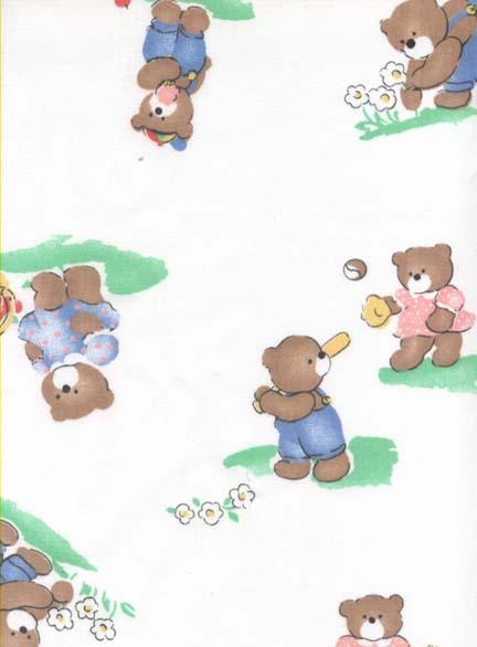 teddybearsatplay.jpg