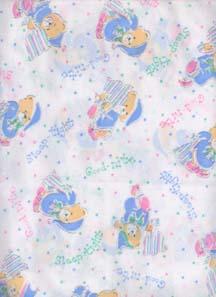 teddybearsleeptimefabric.jpg