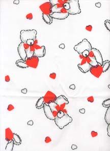 teddybearswredhearts.jpg